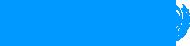 unicef-logo-data