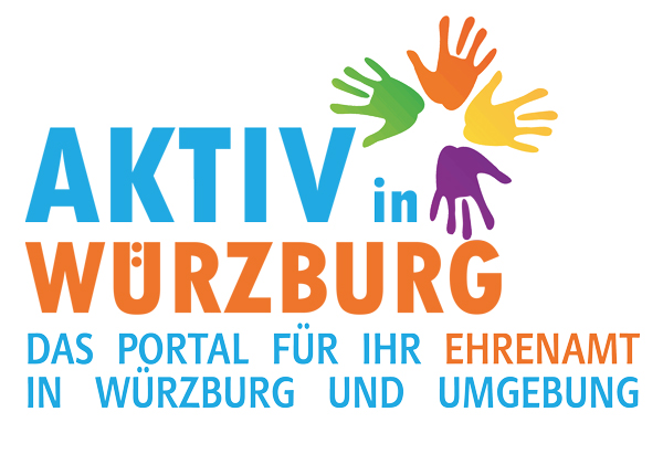 logo_aktiv_in_wue